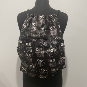 Thirty one back pack bag
